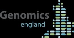 genomics-england-logo-2015