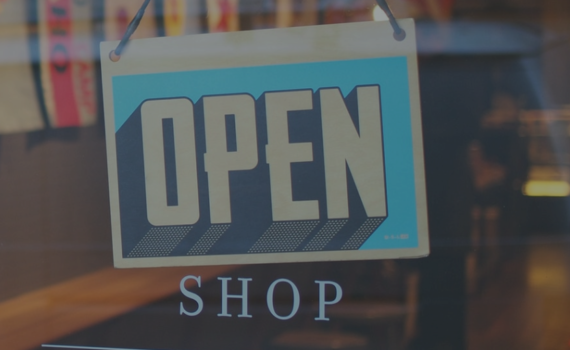 jax-shop-open image